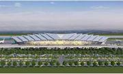 ACV rót 2.250 tỷ đồng nâng cấp sân bay quốc tế Phú Bài