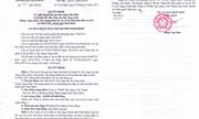 Thành phố Ninh Bình – Bài 1: Sử dụng, quản lý nguồn vốn đầu tư công có lãng phí?