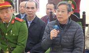 Video: Bị cáo Nguyễn Bắc Son nói lời sau cùng trước khi tòa nghị án