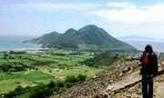 Khánh Hòa xin Thủ tướng dừng quy hoạch khu Bắc Vân Phong