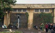 Bắc Giang: Tá hỏa phát hiện người phụ nữ tử vong với nhiều vết đâm tại bãi phế liệu