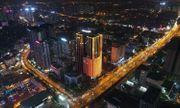 Cuối năm về nước, Việt Kiều mua nhà ở đâu?