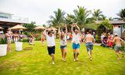 Đầu tư căn hộ nghỉ dưỡng biển, tại sao phải chọn ApartHotel?