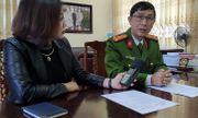 Bắt giam nguyên trưởng phòng GD-ĐT huyện để nhân viên tham ô 26,5 tỷ đồng