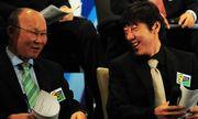 HLV Park Hang-seo giới thiệu HLV trưởng người Hàn cho đội tuyển Indonesia