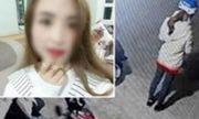 Xét xử vụ nữ sinh giao gà ở Điện Biên: Hơn 100 cảnh sát bảo vệ phiên tòa