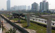 Thành phố mới khu Đông: Bất động sản hưởng lợi