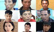 Những dấu hỏi thách thức cơ quan điều tra khi khám nghiệm tử thi nữ sinh giao gà ở Điện Biên?