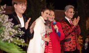 Lý Nhã Kỳ tặng resort triệu đô ở Đà Lạt cho mẹ