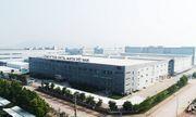 Các Khu công nghiệp Bắc Giang tập trung thu hút đầu tư có chọn lọc, gắn với phát triển bền vững