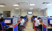 Tổng công ty Điện lực TP. HCM đẩy mạnh cải cách thủ tục, nâng cao chất lượng phục vụ khách hàng
