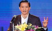 Cựu phó chủ tịch Thanh Hóa Ngô Văn Tuấn lại xin bố trí công việc mới