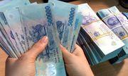 Hà Tĩnh: Công chức xin nghỉ việc được nhận hỗ trợ hơn nửa tỷ đồng