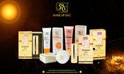 Bộ sản phẩm chăm sóc da 5AC – Mỹ phẩm Hàn Quốc dành cho làn da người Việt