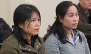 Hoãn phiên xét xử vụ cựu thượng úy công an nhân tiền tỷ để