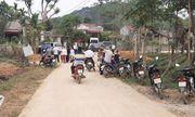 Vụ trọng án 5 người chết ở Thái Nguyên: Sức khỏe nạn nhân duy nhất sống sót giờ ra sao?