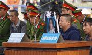 Xét xử vụ nữ sinh giao gà bị sát hại: Luật sư gia đình nạn nhân đề nghị tăng mức án với Bùi Thị Kim Thu