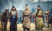 Tam Quốc: Lưu Bị đã có thể sở hữu Thất Hổ tướng nhưng lại để mất hai danh tướng vào tay Tào Tháo
