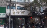 Vụ khách hàng tử vong khi làm đẹp tại TMV Việt Hàn: Nạn nhân chết trước khi xe cấp cứu đến