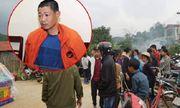 Người may mắn thoát nạn vụ trọng án 5 người chết ở Thái Nguyên: