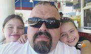 Lao vào đám cháy cứu con gái, 3 cha con tử vong thương tâm