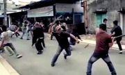 Hải Phòng: Mâu thuẫn trong công việc, nhóm công nhân xô xát khiến 1 người tử vong