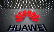 Chủ tịch Ủy ban châu Âu hoài nghi việc Huawei tham gia phát triển mạng 5G