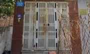 3 người tử vong bí ẩn tại nhà riêng ở Hà Nội: Các nạn nhân đều còn trẻ