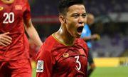 Báo Thái Lan so sánh đầy thất vọng khi ĐT Việt Nam được FIFA vinh danh