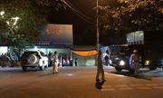 Vụ chồng bắn chết vợ mới, đến nhà vợ cũ tự sát ở Quảng Ninh: Án mạng xảy ra trước ngày ly hôn