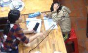Vụ học sinh bị miệt thị, đánh đập dã man: Công an vào cuộc điều tra