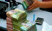 Thừa Thiên - Huế: Thưởng Tết Dương lịch thấp nhất 100 nghìn đồng