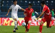 Tin tức thể thao mới nóng nhất ngày 30/12/2019: U23 Triều Tiên có thể bỏ giải U23 châu Á, bảng của U23 Việt Nam còn 3 đội?