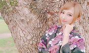 Người đẹp Nhật Bản đột tử ngay trước thềm sinh nhật