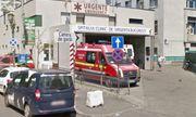 Điều tra vụ nữ bệnh nhân bốc cháy ngay trong cuộc phẫu thuật tại bệnh viện