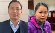 Hà Nội thông tin về việc Chánh văn phòng Thành ủy bị bắt