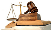 Những luật, quy định có hiệu lực từ 1/1/2020: Phạm nhân đồng tính, chuyển giới được giam giữ riêng