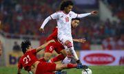 Trận đầu của tuyển Việt Nam tại VCK U23 châu Á: Hé lộ sức mạnh của đối thủ khó chơi