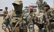 Tin tức quân sự mới nóng nhất ngày 2/1/2020: Khủng bố IS bỏ mạng hàng loạt sau khi liều lĩnh phản công