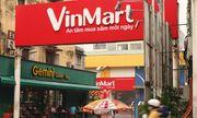 Masan chính thức công bố giá trị thương vụ với Vingroup