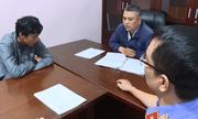 Vụ thi thể trong rẫy cà phê ở Đắk Lắk: Vẫn chưa xác định được nguyên nhân nạn nhân mất bàn tay phải