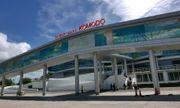 Indonesia nhượng quyền khai thác sân bay Komodo trong 25 năm