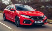 Bảng giá xe ô tô Honda mới nhất tháng 1/2020: Honda Brio G chỉ từ 418 triệu đồng