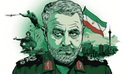 Vị tướng quyền lực nhất Trung Đông thiệt mạng: Phản ứng của dư luận quốc tế