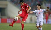 AFC chính thức xác nhận U23 Triều Tiên không bỏ giải
