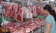 Giá thịt lợn tăng cao, người dân chọn thực phẩm khác thay thế cho Tết Nguyên đán