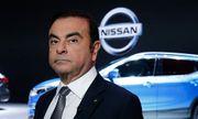 Cựu CEO Nissan khẳng định kế hoạch trốn thoát khỏi Nhật Bản không liên quan đến các thành viên gia đình