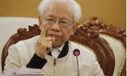 GS.TS Hồ Ngọc Đại không trách Bộ GD-ĐT khi sách Công nghệ Giáo dục bị loại