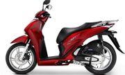 Bảng giá xe máy Honda mới nhất tháng 1/2020: SH 2019 tăng 7,5 triệu đồng so với tháng trước