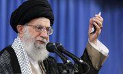 Lãnh tụ tối cao Iran tuyên bố trả thù cho cái chết của tư lệnh Soleimani
